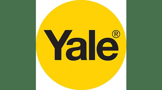 Yale – Safe as Houses