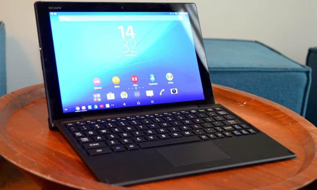 xperia-z4-tablet-keyboard
