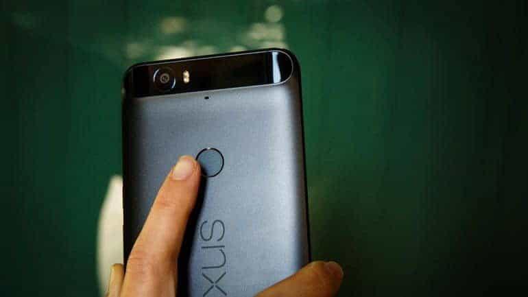 google-nexus-5x-2694-018