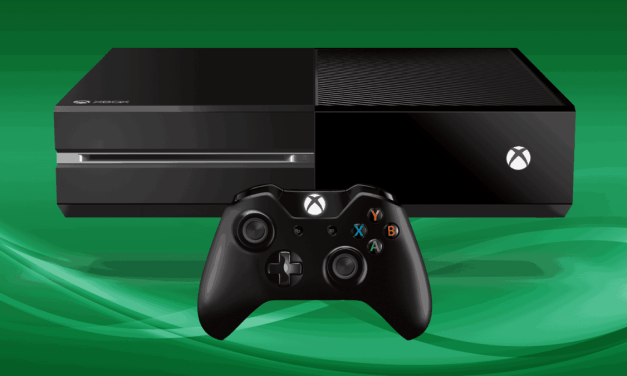 Microsoft kills off Xbox as we know it. Merges PC/Xbox Platforms