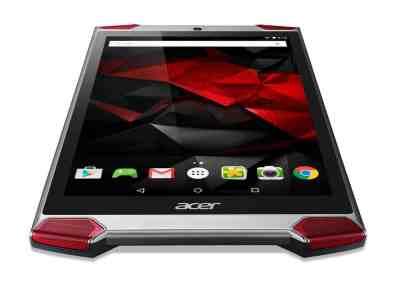 Acer_Tablet_Predator-8_GT-810_wp_08