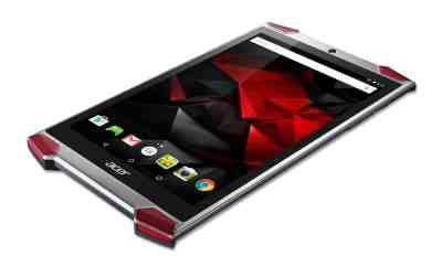 Acer_Tablet_Predator-8_GT-810_wp_11