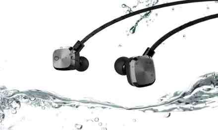 UMI In-Ear Sport Wireless Earbuds Review