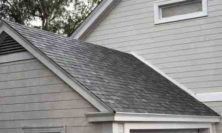 Elon Musk Announces Glass Solar Tiles Eliminating the Need for Solar Panels