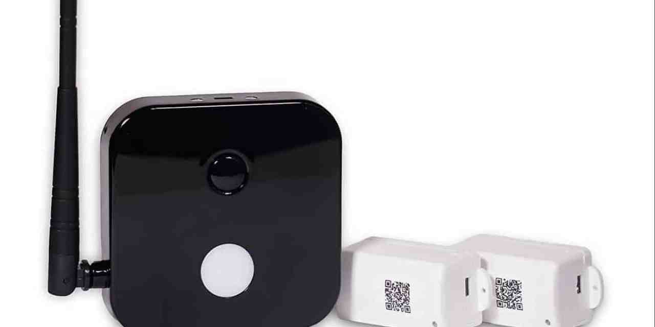 WisQo Smart Lighting Review