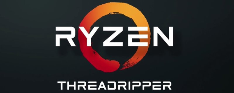 AMD Ryzen Threadripper's pricing and specifications