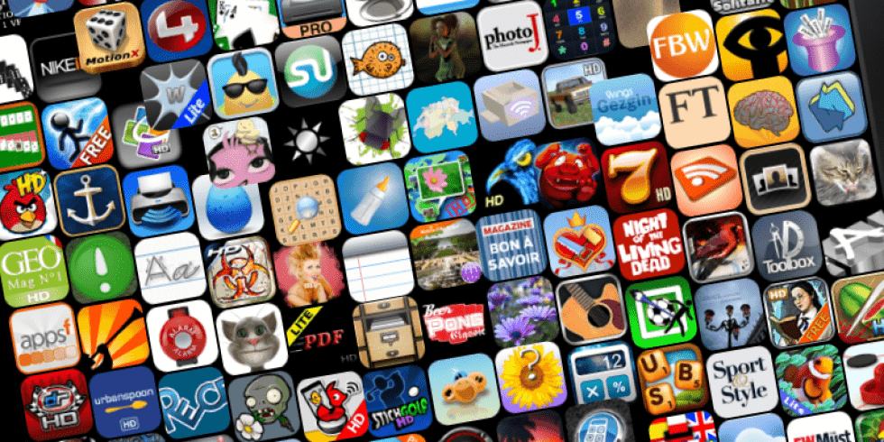 3 Reasons Why Mobile Games Have Become so Popular