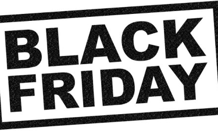 Black Friday Offers 2017