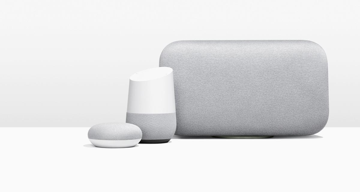 CES 2018 – Google won the Voice Assistant Popularity Contest
