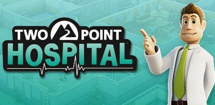 Theme Hospital 2 coming in the form of Two Point Hospital