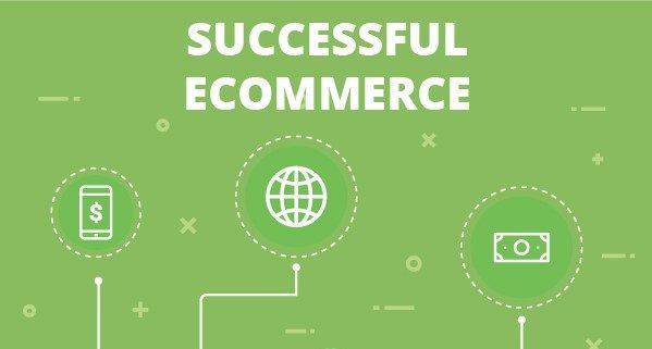 Vital factors for making a quality e-commerce website
