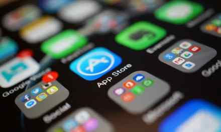 Three Methods to Keep Your iPhone Apps Updated