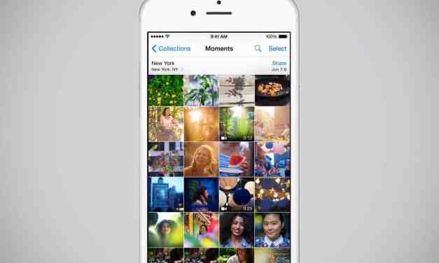 3 Best Methods to Recover Deleted Photos From iPhone
