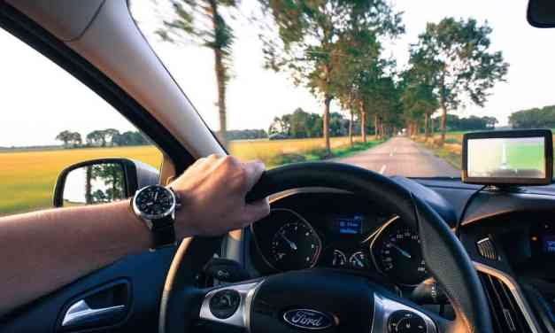 Gadgets and Accessories That Every Car Needs to Have