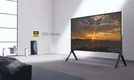 4K TV Tech: Local Dimming – Full Array Local Dimming / FALD vs Direct Lit vs Edge-lit