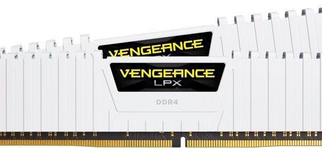 DRAM demand slowdowns are potentially lowering DDR4 prices & GPU prices.