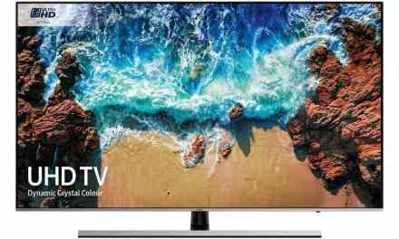 Samsung enables AMD FreeSync on NU8000 LED TV & Q6FN, Q7FN, Q8FN and Q9FN QLED models