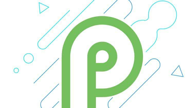 Google I/O 2018: Google Announces New Android P Features