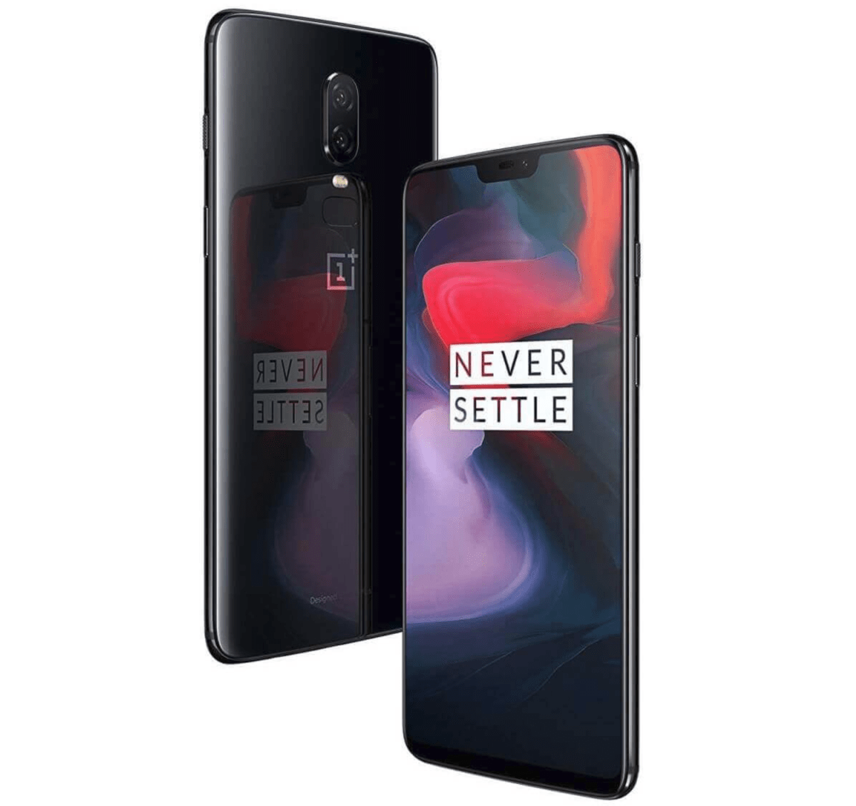 OnePlus 6 is Coming with AI Camera Function