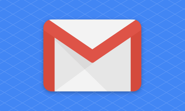How to Give Your Gmail Account That Awesome New Interface