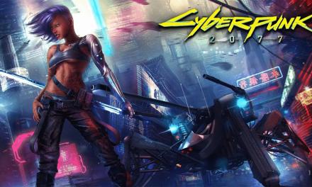 E3 Highlights: Cyberpunk 2077, Elder Scrolls VI, Starfield & Fallout 76