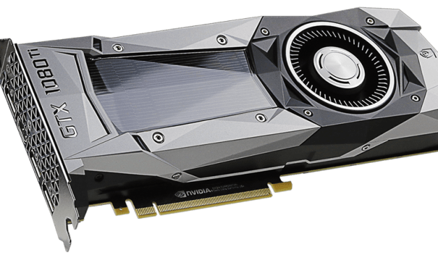 Nvidia receives back 300,000 GPUs after overestimating crypto mining & gamer demand causing delays to GTX 2080/1180