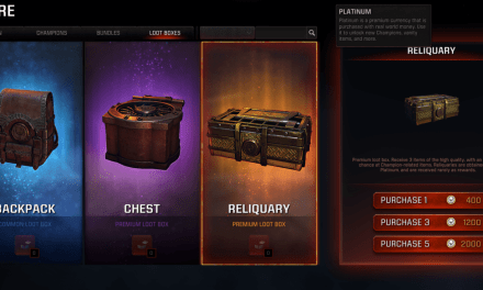Why Several European Countries Have Banned Loot Boxes