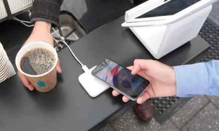 Smart Gadgets That Will Present a New Payment Experience