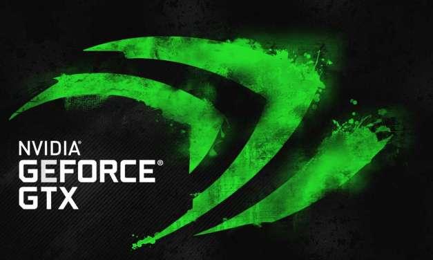 More NVIDIA GeForce 11 Series Rumours & Leaks – GeForce GTX 1180 in August & GTX 1170 Alleged Benchmark