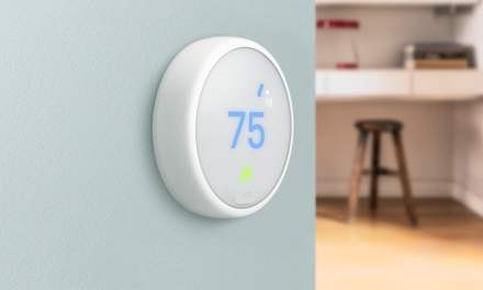 Nest Thermostat E is available in the UK now for £199 – An easy to install smart thermostat