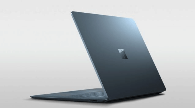 Microsoft Surface Pro 6, Surface Laptop 2 Leak Tips Specifications and Price Ahead of Launch