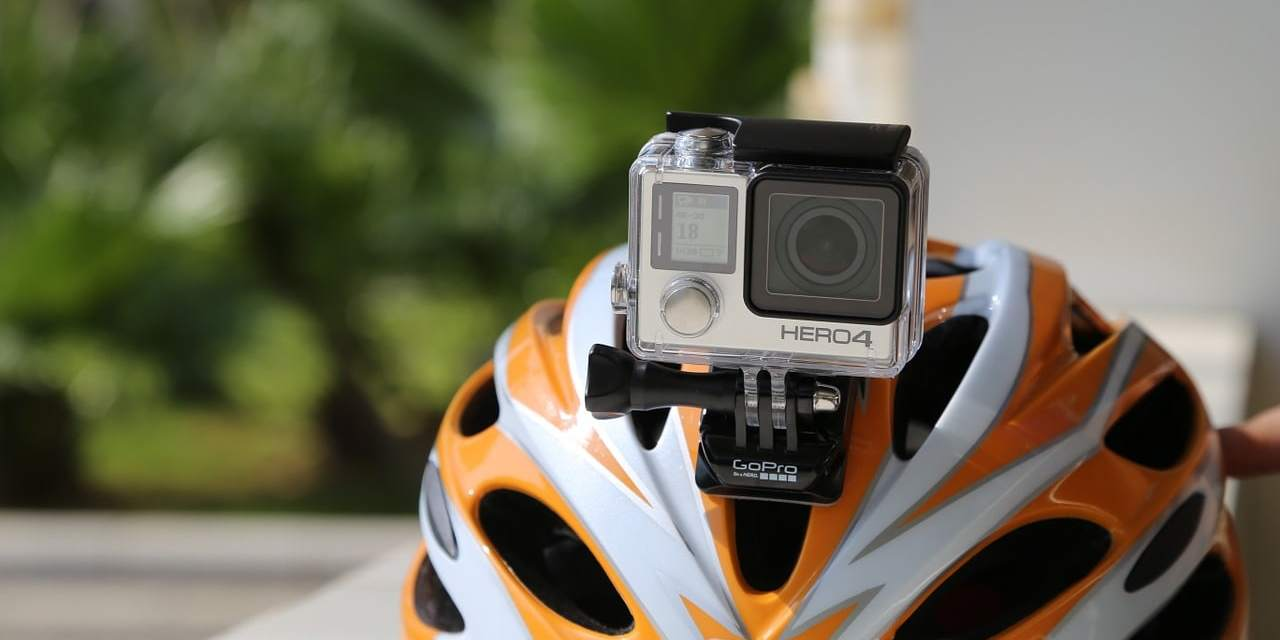 GoPro Tips & Tricks To Make Your Footage Look Cinematic