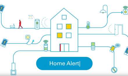 Survey reveals most UK consumers are concerned about IoT smart home security