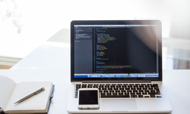 3 Most Important Tools For Modern Business