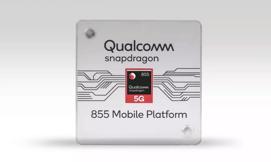 Qualcomm Snapdragon 855 Vs HiSilicon Kirin 980 vs Exynos 9820