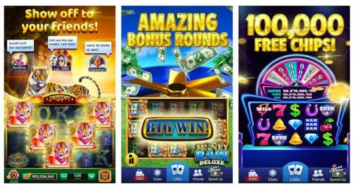 how to beat roulette in casino Slot