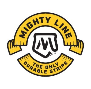 Mighty Line Site Icon