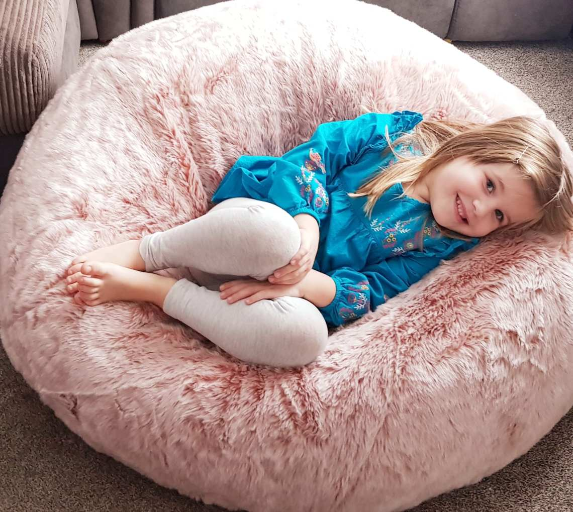 Fantastic Bean Bag Bazaar Review And Giveaway Worth 99 Caraccident5 Cool Chair Designs And Ideas Caraccident5Info