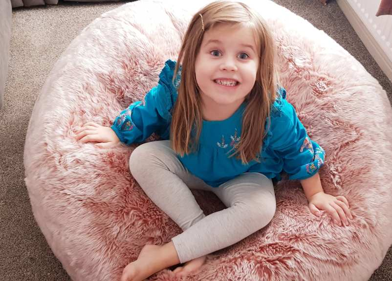 Strange Bean Bag Bazaar Review And Giveaway Worth 99 Caraccident5 Cool Chair Designs And Ideas Caraccident5Info