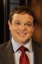 Matthew Richard, CIO