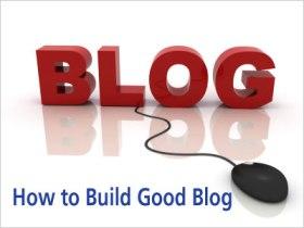 build-a-blog