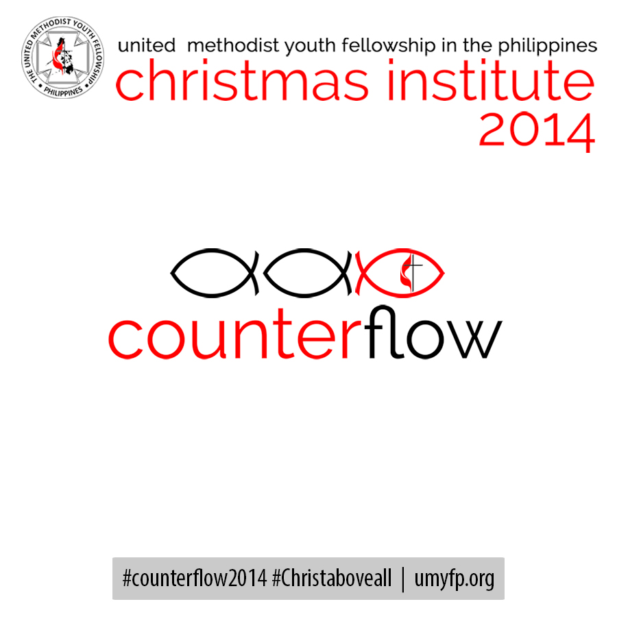 YPM Kapihan (Nov 2014): Christmas Institute Edition