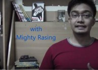 Welcome to the Pinoy Youth Video Blog