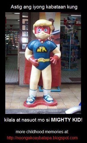 mighty-kid