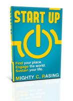 startupbook