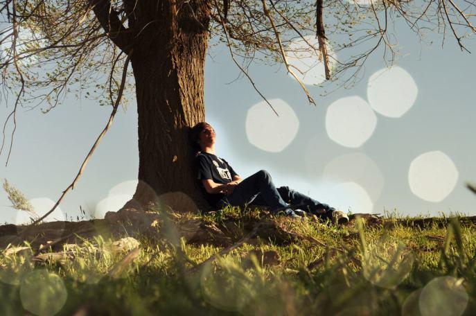 daydreaming-creativity