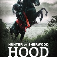 Guest Blog: Vikings in the Hood by Toby Venables