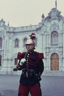 Lima Guard
