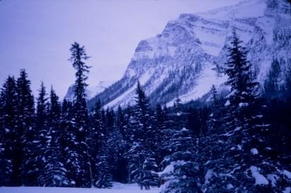 Rockies - Jan 5, 1969