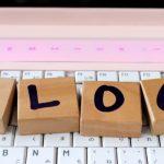 見込客に信頼され行動させる文章を書くためには何が必要か